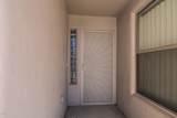 11880 Saguaro Boulevard - Photo 3