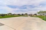8926 254TH Drive - Photo 17