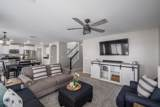 3983 Los Altos Drive - Photo 19