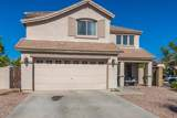 3983 Los Altos Drive - Photo 2