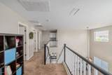 3983 Los Altos Drive - Photo 24