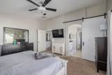 3983 Los Altos Drive - Photo 31