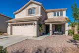 3983 Los Altos Drive - Photo 4