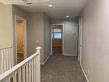 4757 South Fork Drive - Photo 19