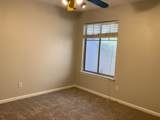 4757 South Fork Drive - Photo 27