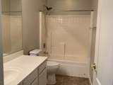 4757 South Fork Drive - Photo 29