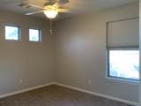 4757 South Fork Drive - Photo 30
