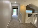 4757 South Fork Drive - Photo 31