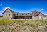 4413 Brackin Ranch Road - Photo 45
