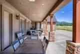 4413 Brackin Ranch Road - Photo 46