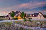 4413 Brackin Ranch Road - Photo 8