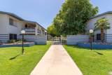 721 Montebello Avenue - Photo 3
