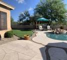 5404 Lonesome Trail - Photo 14