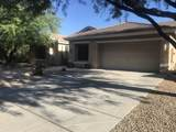 5404 Lonesome Trail - Photo 16