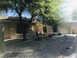5404 Lonesome Trail - Photo 17