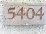 5404 Lonesome Trail - Photo 18