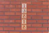 13818 19TH Way - Photo 40