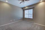 1311 Crossbow Place - Photo 23