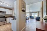 1311 Crossbow Place - Photo 6