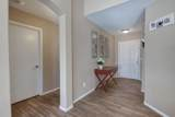 1311 Crossbow Place - Photo 7