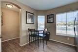 1311 Crossbow Place - Photo 8