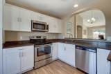 1311 Crossbow Place - Photo 9