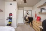 3038 52ND Place - Photo 12