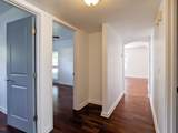 427 Oregon Avenue - Photo 13