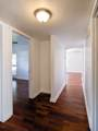 427 Oregon Avenue - Photo 14