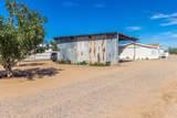 3597 Wheeler Road - Photo 26