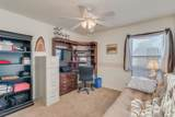 16975 Ipswitch Way - Photo 22