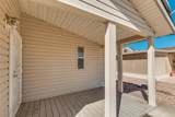 3301 Goldfield Road - Photo 23