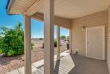 3301 Goldfield Road - Photo 25