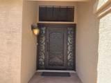 6127 Saddleback Street - Photo 3