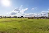 9942 Tonopah Drive - Photo 32