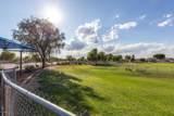 9942 Tonopah Drive - Photo 33
