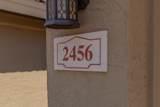 2456 Rocky Slope Drive - Photo 25
