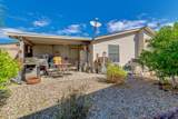 3301 Goldfield Road - Photo 36