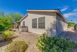 3301 Goldfield Road - Photo 37