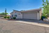 3301 Goldfield Road - Photo 4