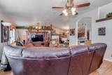 3301 Goldfield Road - Photo 6