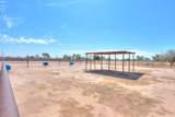 49852 Papago Road - Photo 47