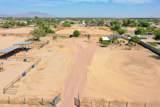 49852 Papago Road - Photo 55