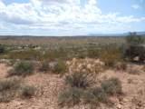 116xx Diamond View Road - Photo 1
