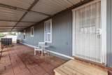 32020 Partridge Court - Photo 33