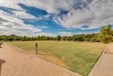 11100 Greythorn Drive - Photo 58