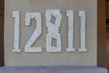 12811 Desert Cove Road - Photo 36