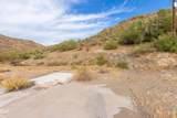 1265 Desert Cove Avenue - Photo 11