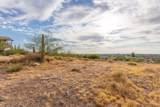1265 Desert Cove Avenue - Photo 12