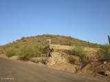 1265 Desert Cove Avenue - Photo 13